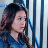 Natasha Wilona Anak Jalanan Episode 65