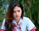 Natasha Wilona Anak Jalanan Episode 73-2