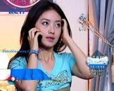 Natasha Wilona Anak Jalanan Episode 73