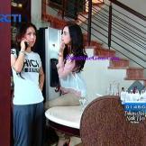 Natasha Wilona dan Cut Meyriska Anak Jalanan Episode 63
