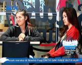 Natasha Wilona dan Raya Kitty Anak Jalanan Episode 27