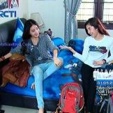 Natasha Wilona dan Raya Kitty Anak Jalanan Episode 34