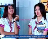 Natasha Wilona dan Raya Kitty Pemain Anak Jalanan Episode 30