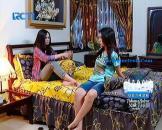 Natsha Wilona dan Cut Meyriska Anak Jalanan Episode 73