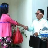 Pak Amir Anak Jalanan Episode 39