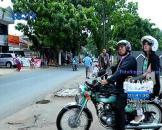 Pak Amir Anak Jalanan Episode 47
