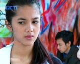 Raya Anak Jalanan Episode 27