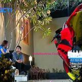 Raya dan Haikal Anak Jalanan Episode 41