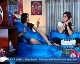 Raya dan Reva Anak Jalanan Episode 33