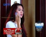 Raya Kitty Anak Jalanan Episode 26