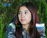 Raya Kitty Anak Jalanan Episode 37