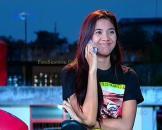 Raya Kitty Anak Jalanan Episode 39