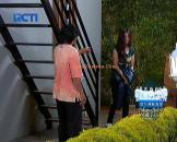 Raya Kitty Anak Jalanan Episode 43