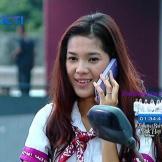 Raya Kitty Anak Jalanan Episode 47