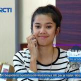 Raya Kitty Anak Jalanan Episode 63