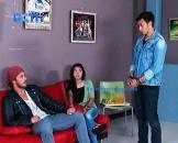 Raya Kitty dan Immanuel Kaesar Hito Anak Jalanan Episode 75