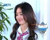 Reva Anak Jalanan Episode 32