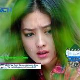 Reva Anak Jalanan Episode 59