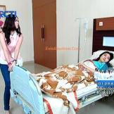 Reva dan Adriana Anak Jalanan Episode 48