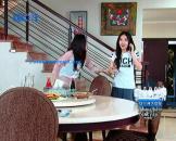 Reva dan Adriana Anak Jalanan Episode 63