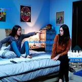 Reva dan Adriana Anak Jalanan Episode 75