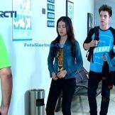 Reva dan Boy Anak Jalanan Episode 65-66