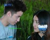 Romantis Stefan William dan Natasha Wilona Anak Jalanan Episode 37