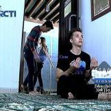 Stefan William Anak Jalanan Episode 31