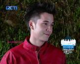 Stefan William Anak Jalanan Episode 36