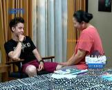 Stefan William Anak Jalanan Episode 41