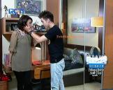 Stefan William Anak Jalanan Episode 49