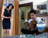 Stefan William Anak Jalanan Episode 51-1
