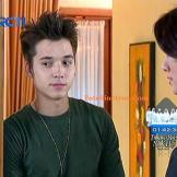 Stefan William Anak Jalanan Episode 51-2