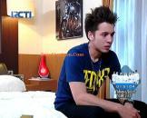 Stefan William Anak Jalanan Episode 73-2