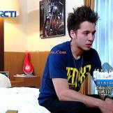 Stefan William Anak Jalanan Episode 73-2