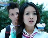 Stefan William dan Natasha Wilona Anak Jalanan Episode 29-1