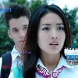 Stefan William dan Natasha Wilona Anak Jalanan Episode 29-1
