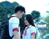 Stefan William dan Natasha Wilona Anak Jalanan Episode 29-3