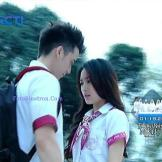 Stefan William dan Natasha Wilona Anak Jalanan Episode 29-3