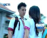 Stefan William dan Natasha Wilona Anak Jalanan Episode 29-7