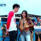 Stefan William dan Natasha Wilona Anak Jalanan Episode 34