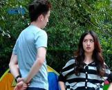 Stefan William dan Natasha Wilona Anak Jalanan Episode 37