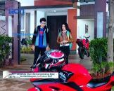 Stefan William dan Natasha Wilona Anak Jalanan Episode 75-76