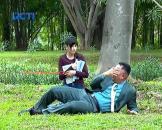 Adipura dan Cut Meyriska Anak Jalanan Episode 123