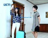 Adriana Anak Jalanan Episode 81