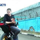 Alex Anak Jalanan Episode 113