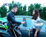 ALex dan Angel Anak Jalanan Episode 116