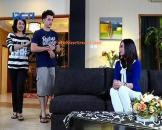 Anak Jalanan Episode 103-104