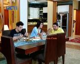 Anak Jalanan Episode 106-107