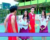 Anak Jalanan Episode 129-130